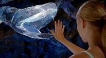 H2o plotzlich meerjungfrau valentinstag teil 1