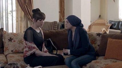 ArabScene.Org ~ مسلسل علاقات خاصة الحلقة 48 جودة عالية