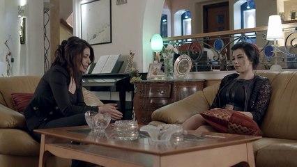 ArabScene.Org ~ مسلسل علاقات خاصة الحلقة 49 جودة عالية
