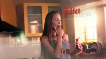 Luny Tunes, Daddy Yankee, Wisin, Don Omar, Yandel - Mayor Que Yo 3 (Lyric Video)
