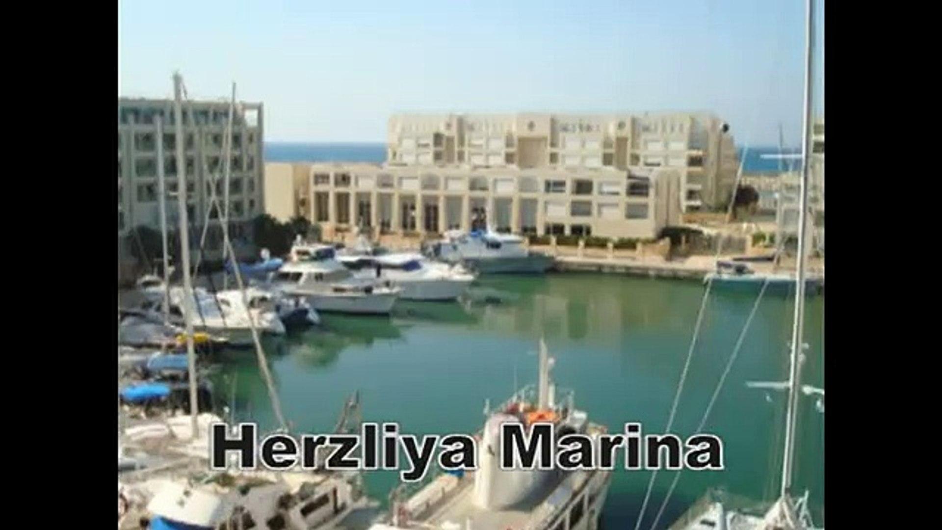 Israel best sleeping arrangements, Israel lodging , Israel Hotel replacement
