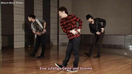 kdrama german sub