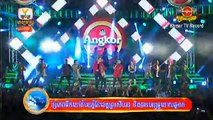 Hang Meas HDTV, Angkor Besdong Khmer Concert, 19-March-2016 Part 07, Preap Sovath, Sophea, G-Devith