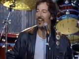 Chuck Berry / Bruce Springsteen  (Johnny B Goode)