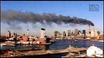 Attack On The World Trade Center Attack - September 11th, 2001 - Trailer (Documentary)