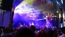 Rainhard Fendrich - Macho Macho live - Donauinselfest 2013