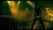 Imagine Dragons - Smoke + Mirrors Live (Trailer)