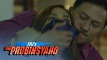 FPJ's Ang Probinsyano: Glen got kidnapped