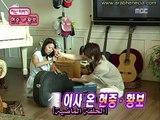 Kim Hyun Joong 4 كيم هيون جونغ لقد تزوجنا