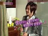 Kim Hyun Joong 5 كيم هيون جونغ لقد تزوجنا حلقة