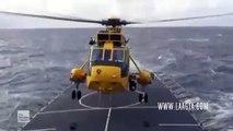 Air Crash Investigation - Disaster Plane Crash Chopper Down 2016 - NAT GEO