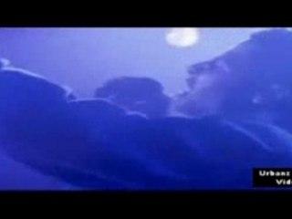 Al_B._Sure__-_Rescue_Me_-_VHS-01_1988_Warner_Bros_Records