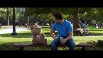 Ted 2 / Bande annonce officielle VF (avec la voix de Joey Starr) [Au cinéma le 5 Août]