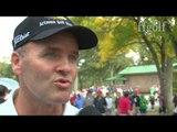 Ryder Cup 2012  : La Ryder Cup toujours aussi spéciale
