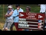 Lacoste Ladies Open de France 2015