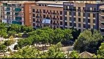 Senator Spa 4* - Hoteles baratos en Granada - Hotel con Ofertas !!