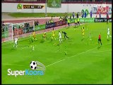 اهداف مباراة ( الجزائر 7-1 إثيوبيا ) تصفيات كأس أمم أفريقيا