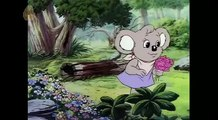Blinky Bill Season 2 Episode 12 Blinky Bill and the Lost Puppy