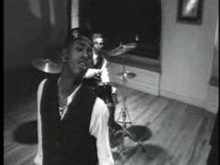 Jodeci-lately-ivtc-dvdrip-svcd-proper-1993-mv4u