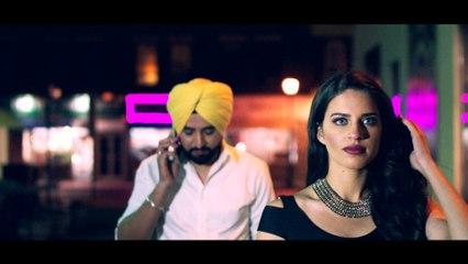 Russeya Ni Janda I Abroyal I RupanBal Productions I 4k FULL VIDEO