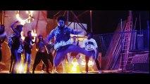 Patt Lainge Full Song HD - Desi Rockstar 2 - Gippy Grewal Feat.Neha Kakkar - Dr.Zeus 2016 - Punajbi Songs