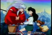 x Take Kagome There x (InuYasha + Rugrats Combo)  RUGRATS CARTOON