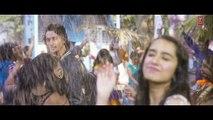 SAB TERA-Brand new 2016 full Hd video song-Movie Baaghi-Singer  Armaan Malik & Shraddha Kapoor-Music Tube
