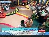 Najam Sethi cricket mein siasat le kar aaye - Abdul Qadir bashing Najam Sethi