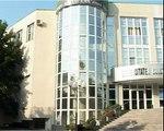 Alege Universitatea Constantin Brancoveanu - testimonial Dan Ionescu