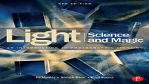 Download Light Science   Magic  An Introduction to Photographic Lighting