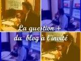 La Question+ RMC à Ségolène Royal 2