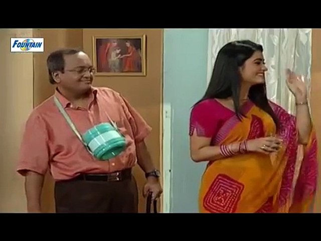 Best of Sanjay Goradia Vol 2   Gujarati Natak Comedy Scenes 2015   Gujarati Jokes, Funny Video Clips
