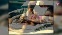 Jennifer Lopez et Ben Affleck : La chanteuse revient sur leur histoire d'amour
