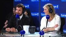 Michèle Laroque et Michael Youn : tant de points communs