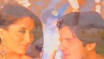 Hindi Songs 2014 Hits New Video Kumar Sanu Top Hits Romantic Songs 90s Indian Movies Songs New 2014
