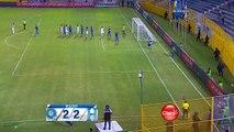 EL SALVADOR 2-2 HONDURAS ★ All Goals and Highlights ★ 2018 FIFA World Cup Qualifiers ★ 25.03.2016
