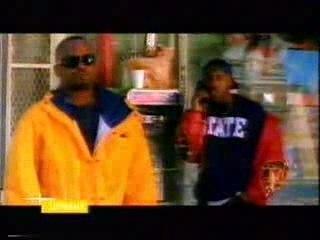 Kool_G_Rap_ft._Nas_-_Fastlife