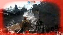 Star Wars Battlefront Gameplay (Multiplayer) [Xbox One]