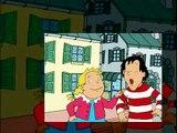 Tom-Tom et Nana - La pub de lannée
