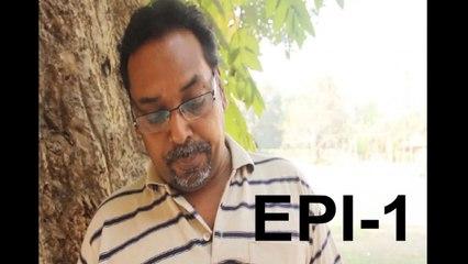 Kaviyum Kavithagalum | Aatmabandham | Malayalam