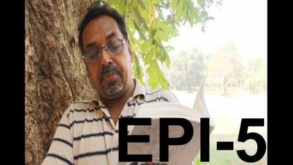 Kaviyum Kavithagalum | Khaazicha | Malayalam