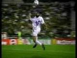 ZIZOU Vs Ronaldinho les tueurs