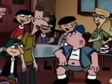 Hey Arnold eps Harold vs Patty & Rich Guy Hey Arnold Full Episodes The Movie HD  Old Cartoons For Children