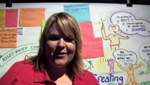Chela Breckon, Local Immigration Partnership on Welcoming Communities