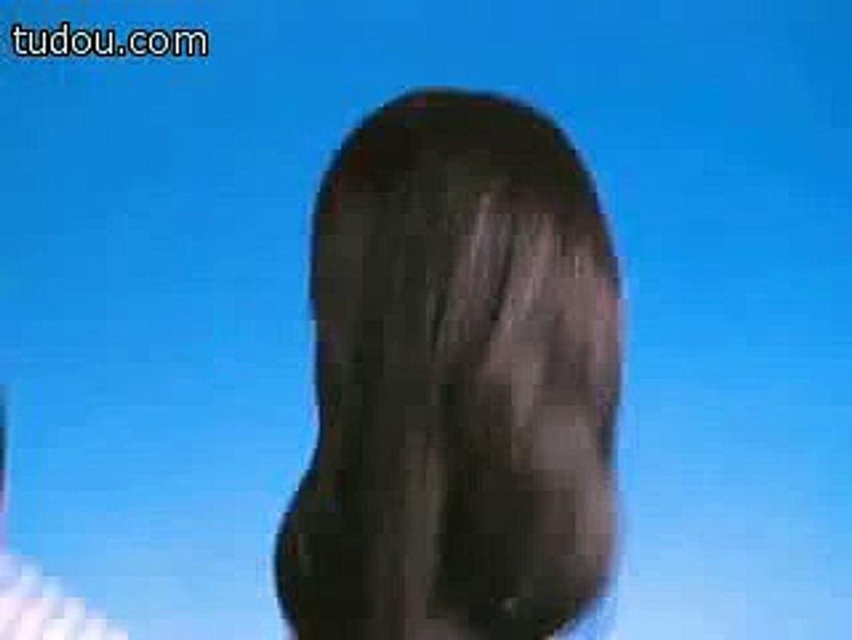 hair styling 5
