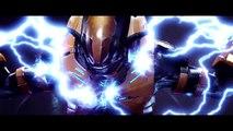 Halo 5 Hunt The Truth Ep-9 (PHANTOMS)