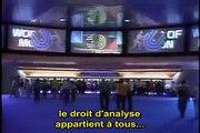 Spiritisme - De Kardec A Nos Jours  (Documentaire VOSTFR)