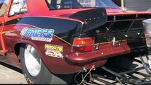 drag racing car crashes worst and most spectacular drag racing crashes