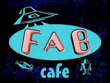 Fab Cafe Liverpool Comedy Night