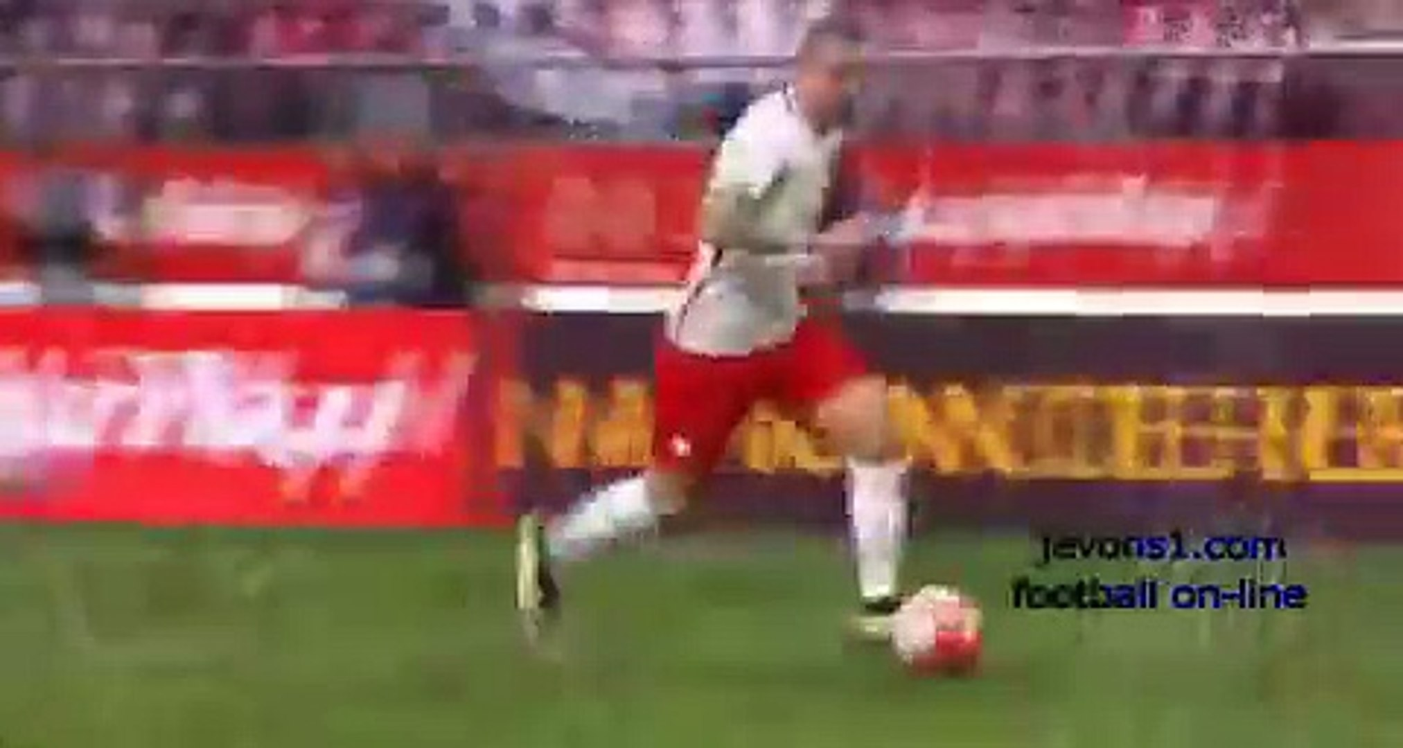 Poland 5 – 0 Finland Highlights  and All Goal 26-03-2016 Friendly Match HD